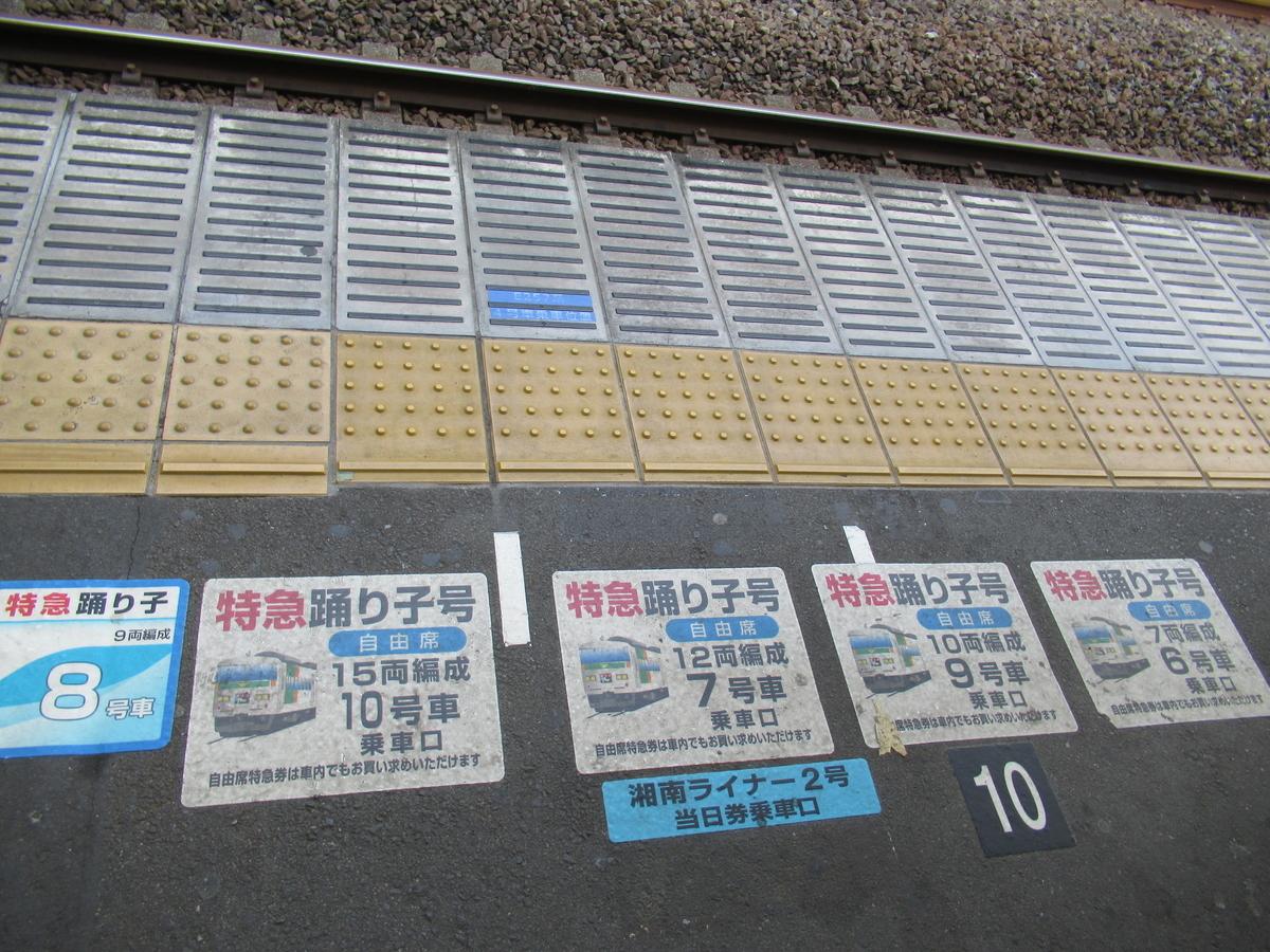 f:id:watakawa:20210211090108j:plain