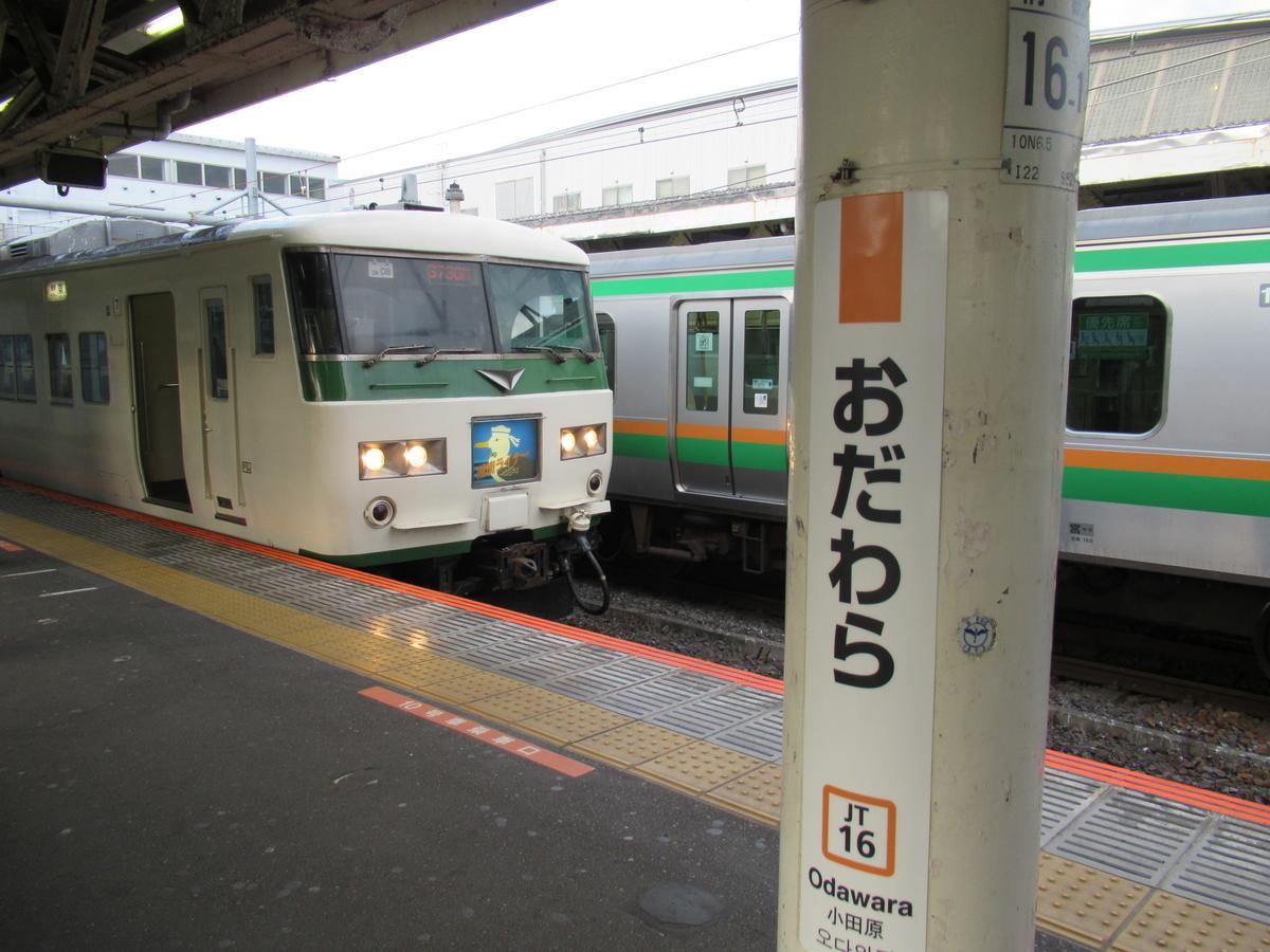 f:id:watakawa:20210211090828j:plain