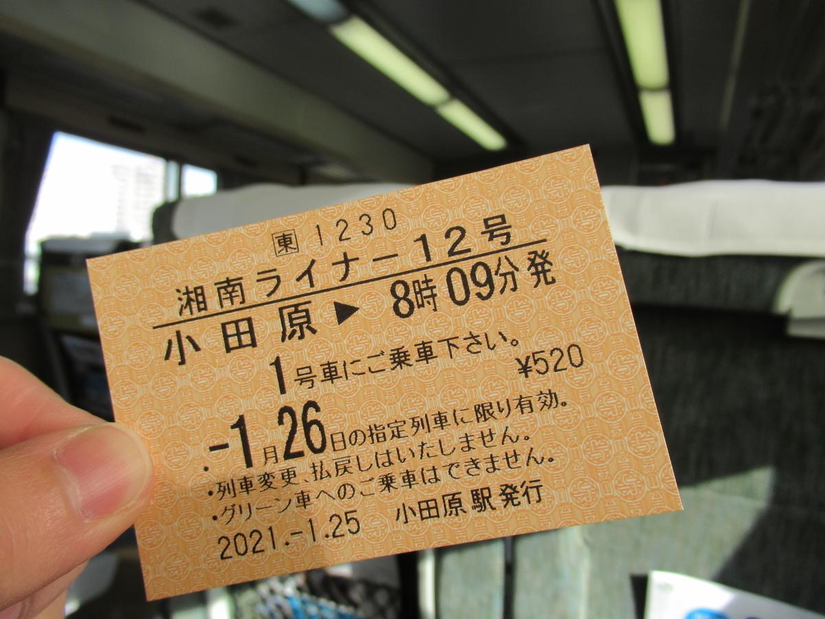 f:id:watakawa:20210211180056j:plain