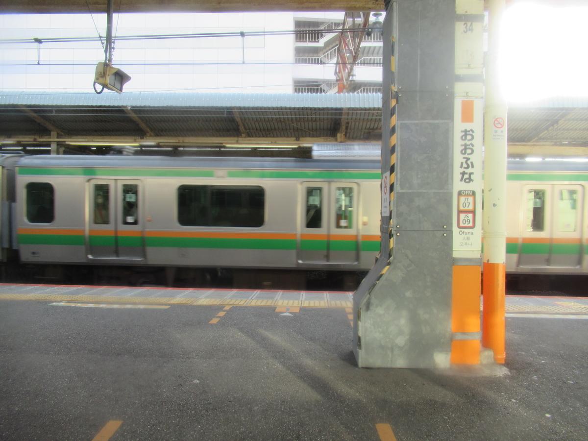 f:id:watakawa:20210211184152j:plain