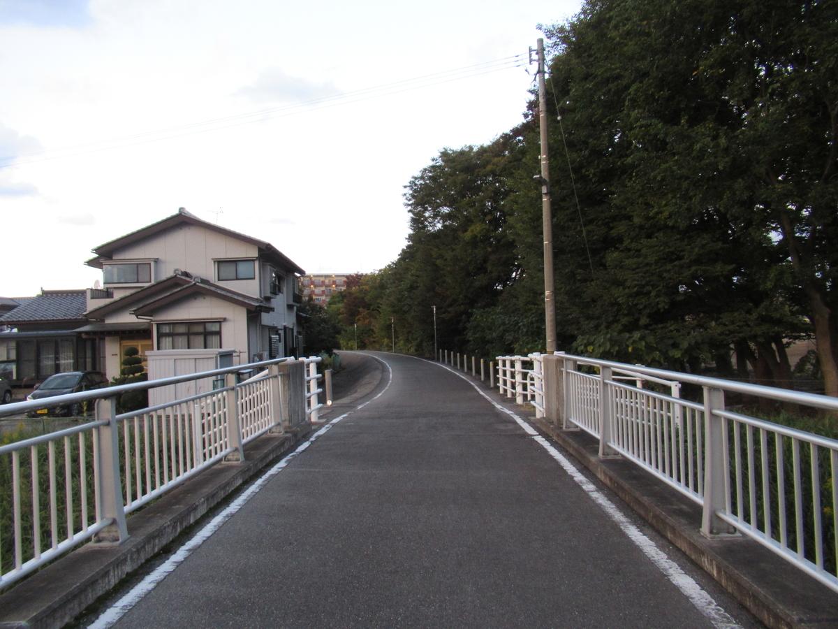 f:id:watakawa:20210215165117j:plain