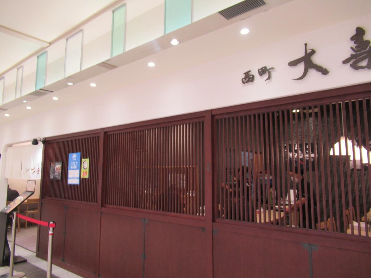 f:id:watakawa:20210215182930j:plain