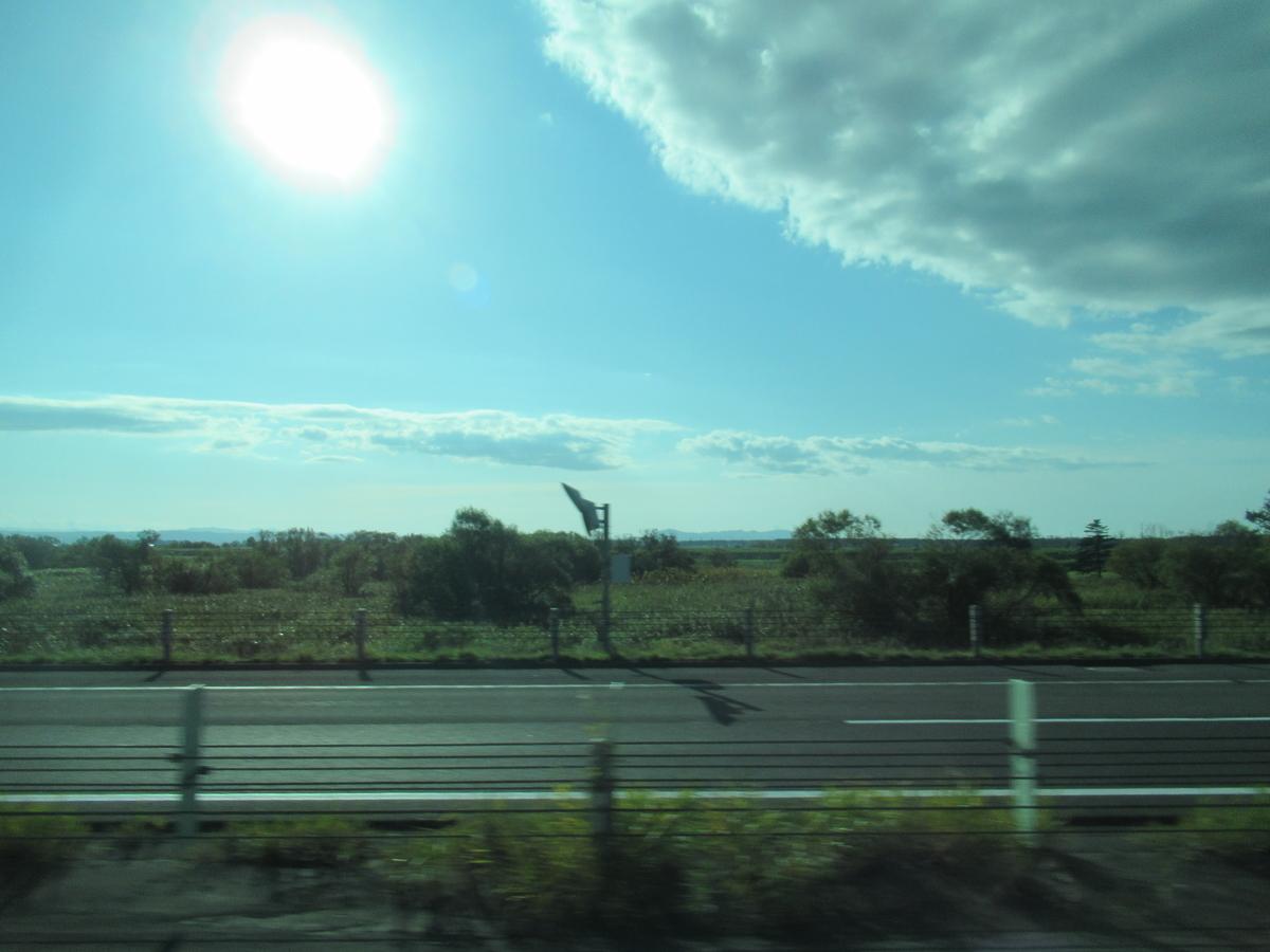 f:id:watakawa:20210216141421j:plain