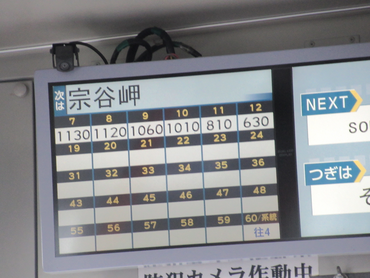 f:id:watakawa:20210217085846j:plain
