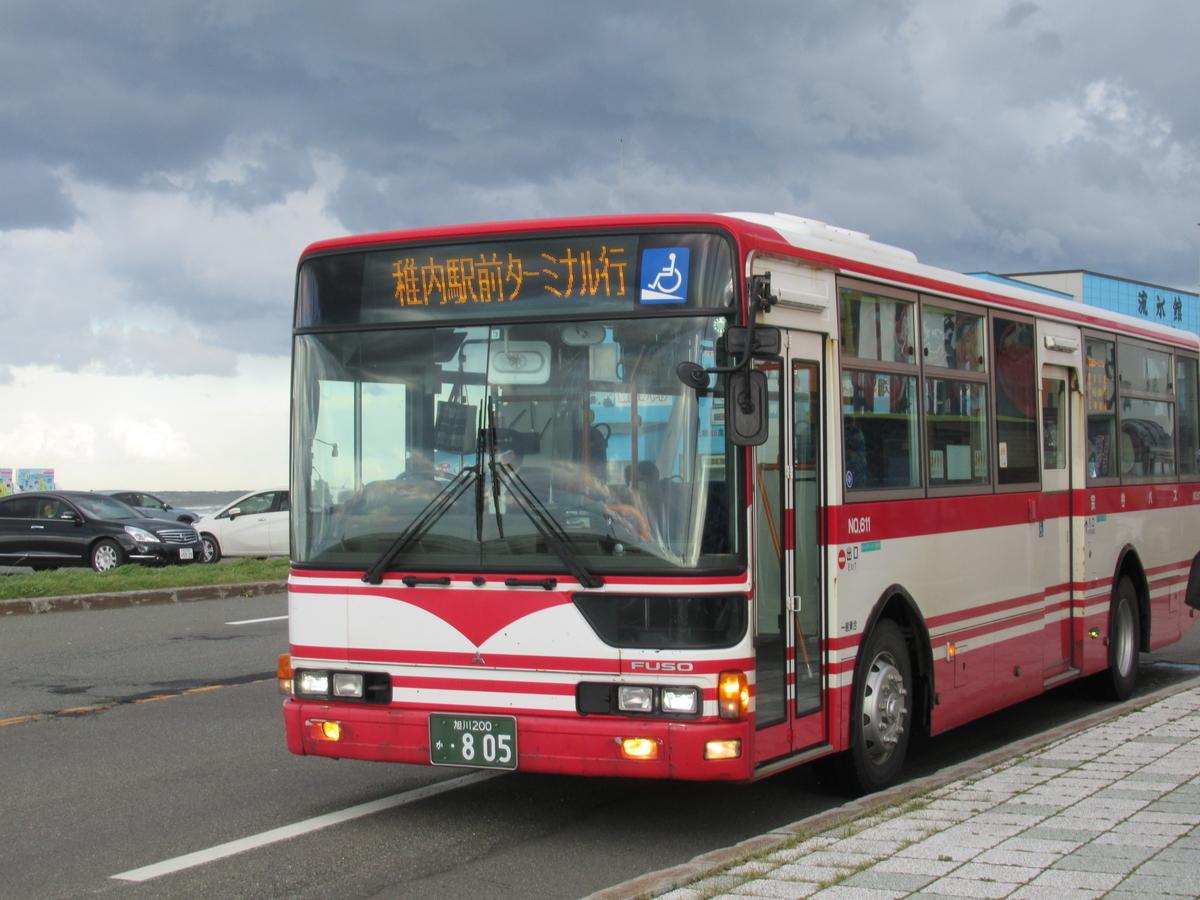 f:id:watakawa:20210217095122j:plain