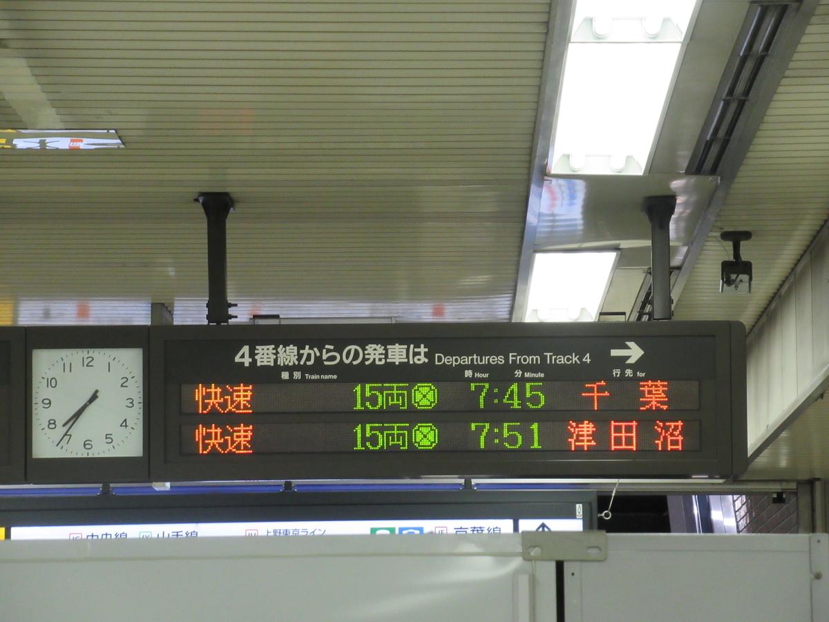 f:id:watakawa:20210218224756j:plain
