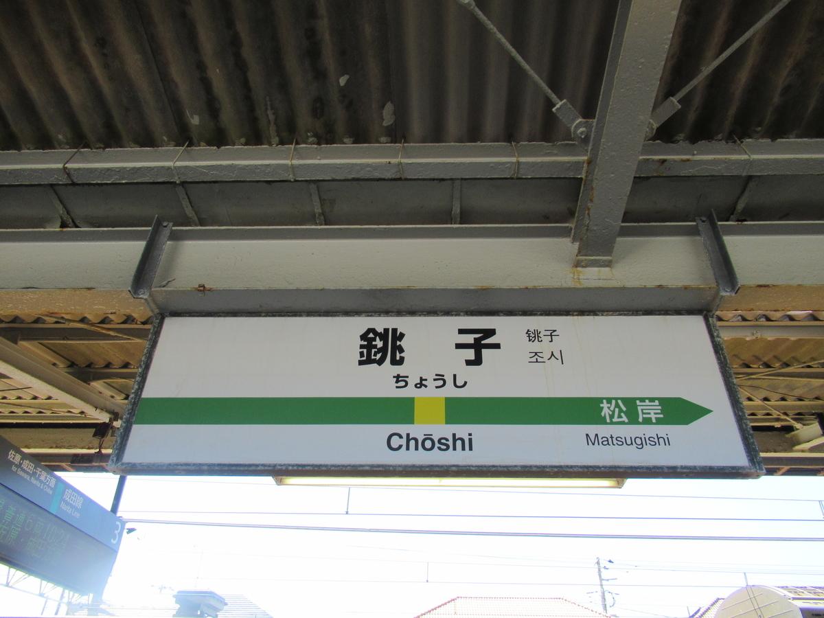 f:id:watakawa:20210218230706j:plain