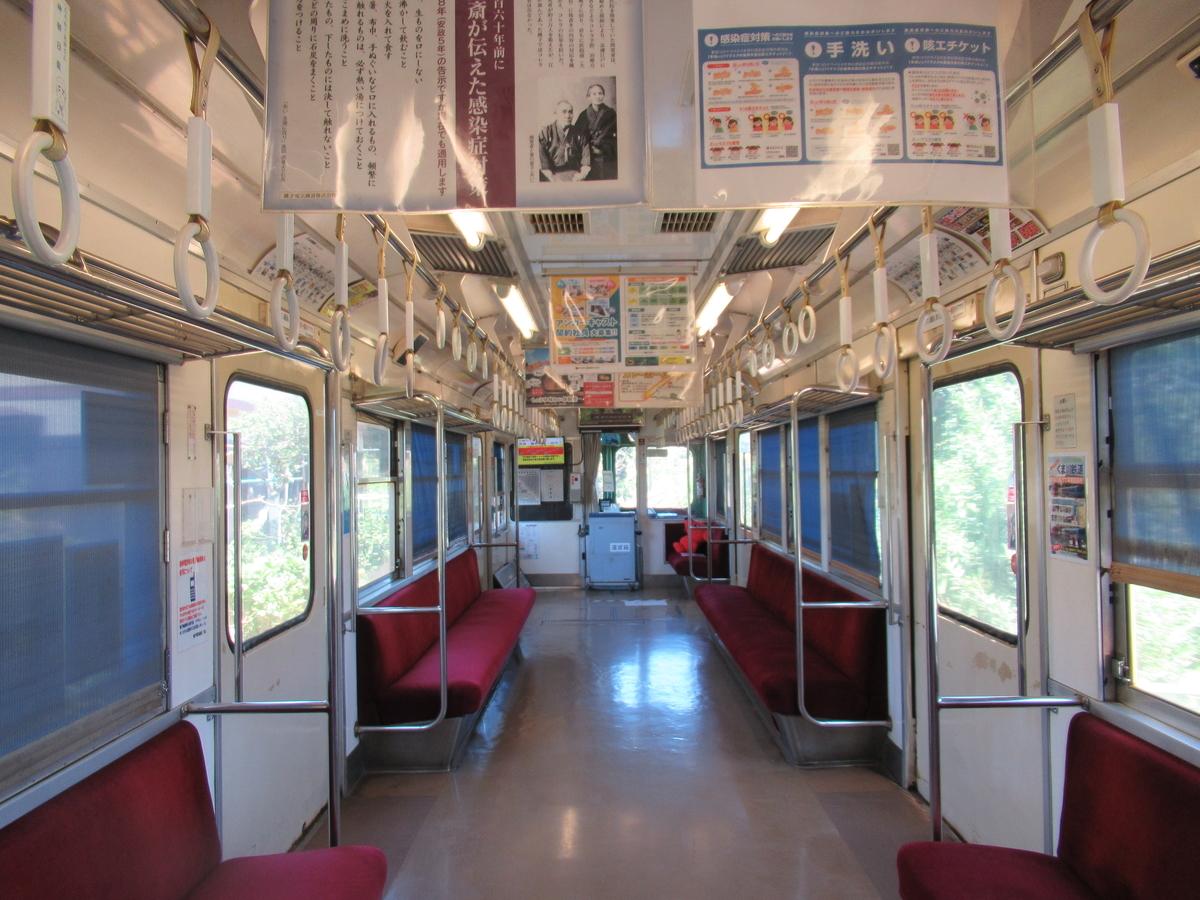 f:id:watakawa:20210220101402j:plain