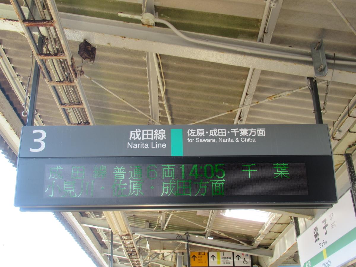 f:id:watakawa:20210220122737j:plain