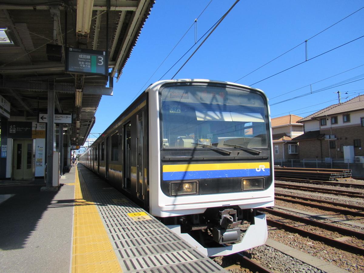 f:id:watakawa:20210220123458j:plain