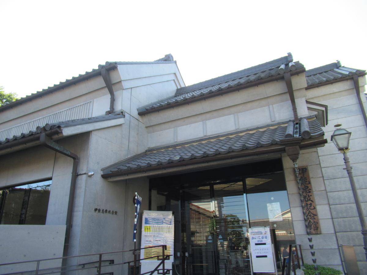 f:id:watakawa:20210220130705j:plain
