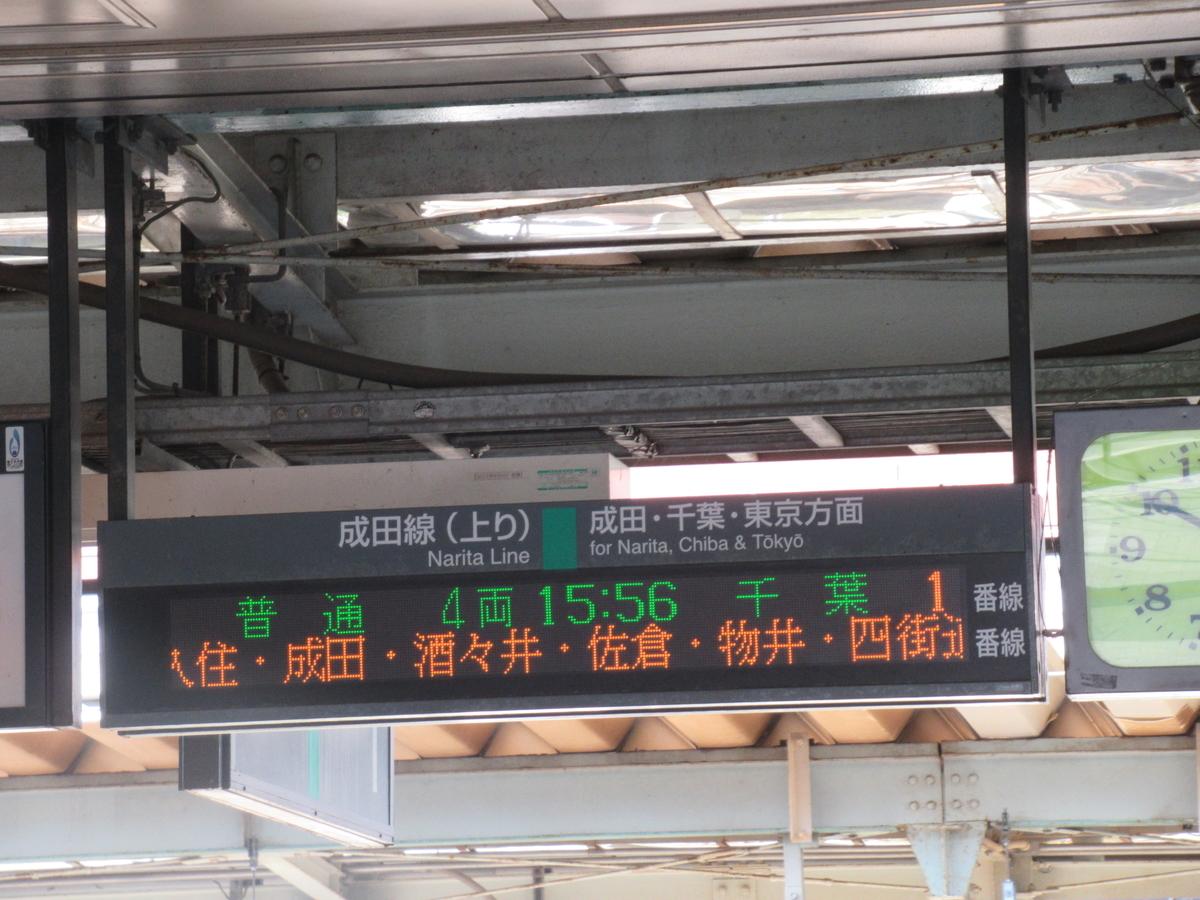 f:id:watakawa:20210220131255j:plain