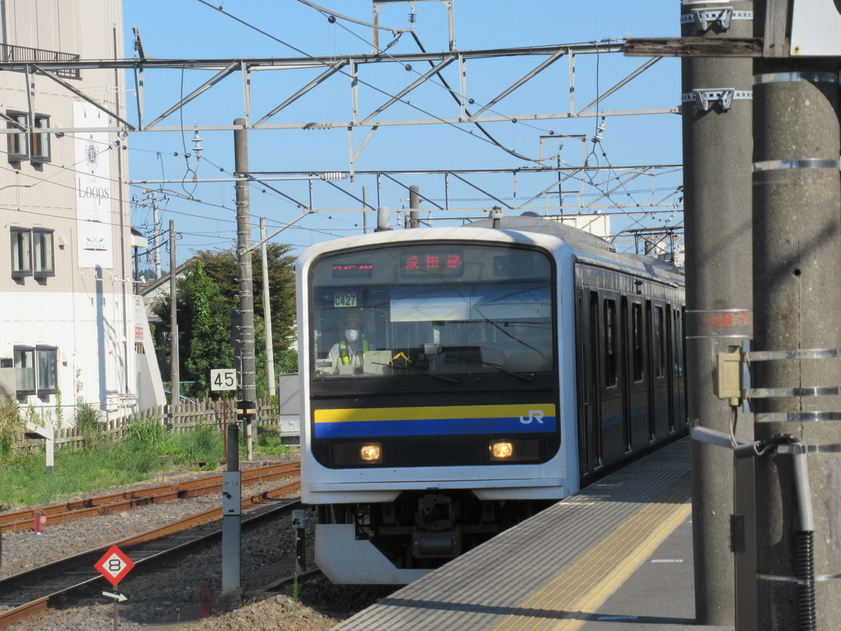 f:id:watakawa:20210220131528j:plain