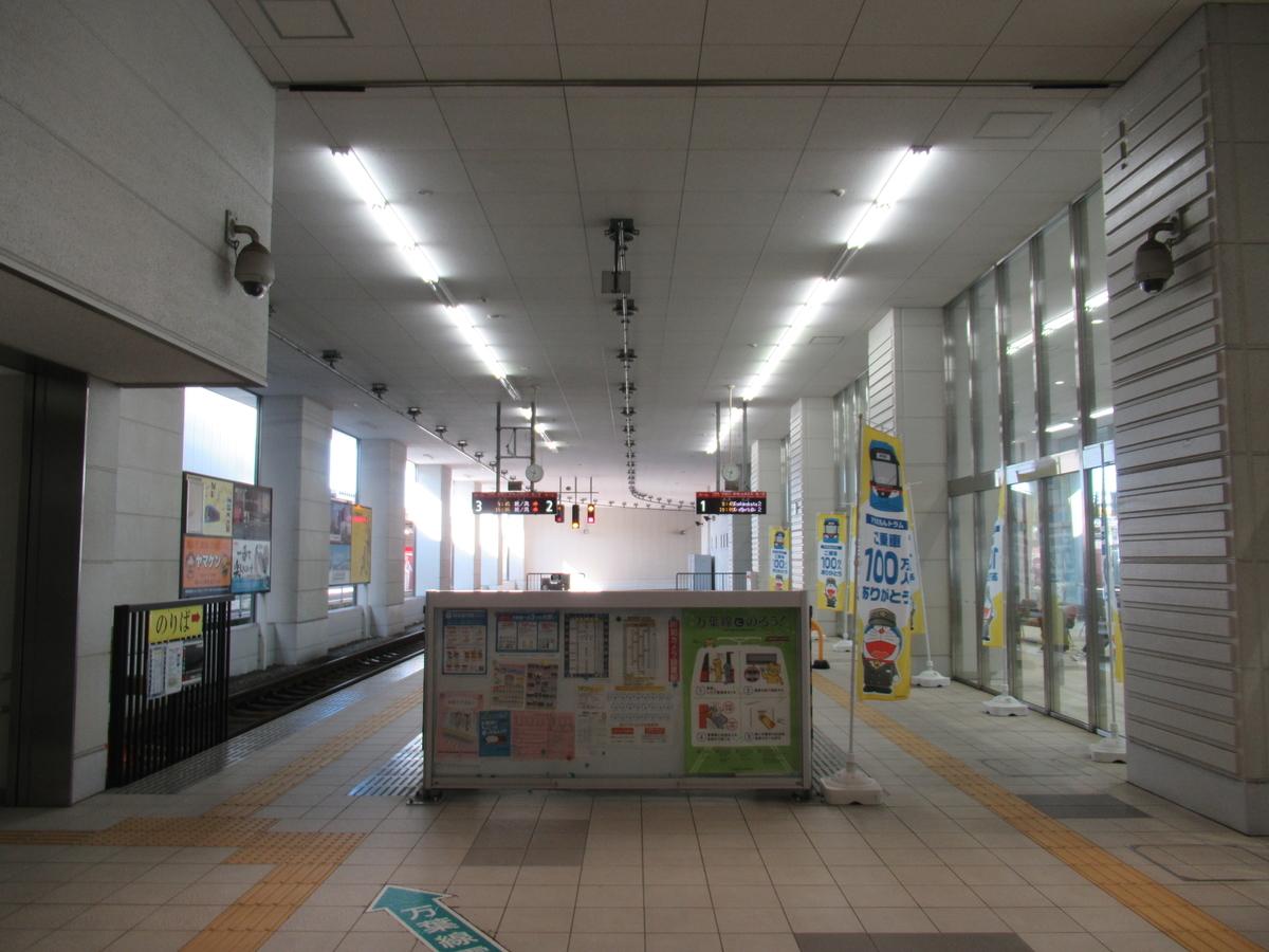 f:id:watakawa:20210222113836j:plain