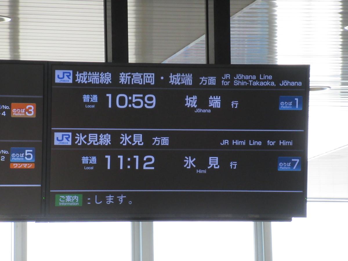 f:id:watakawa:20210222122246j:plain