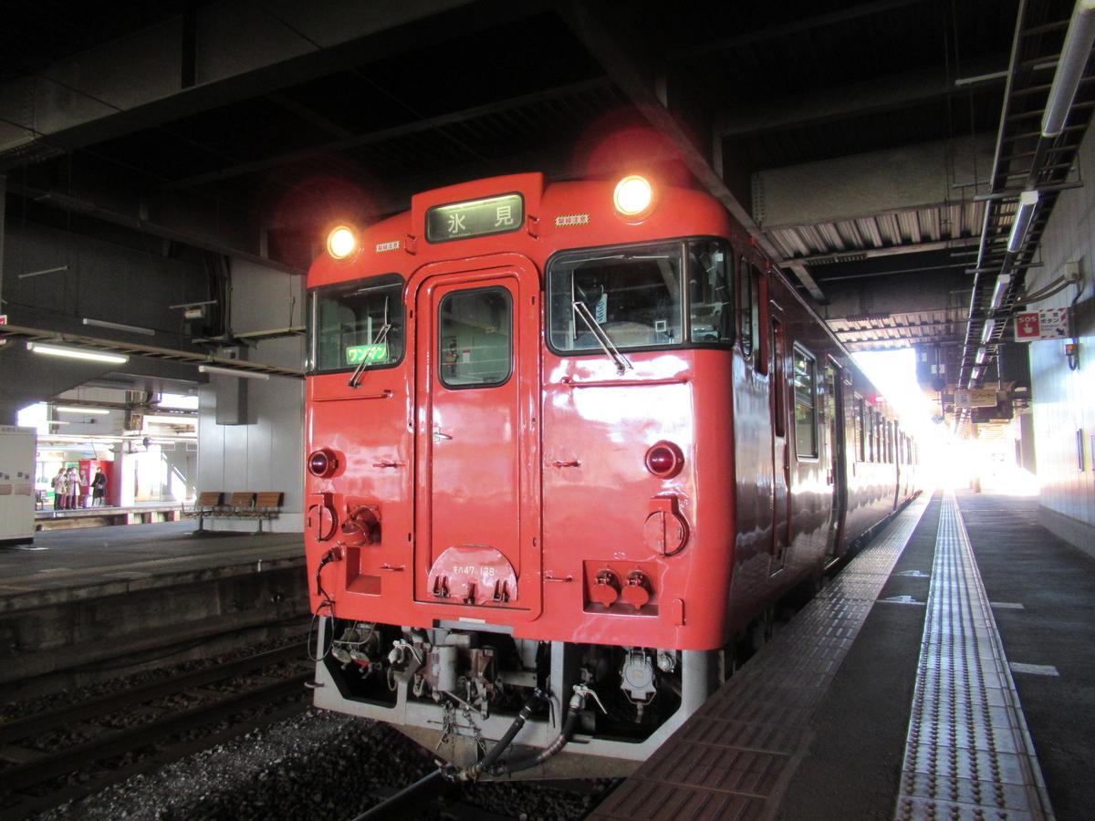f:id:watakawa:20210222173917j:plain