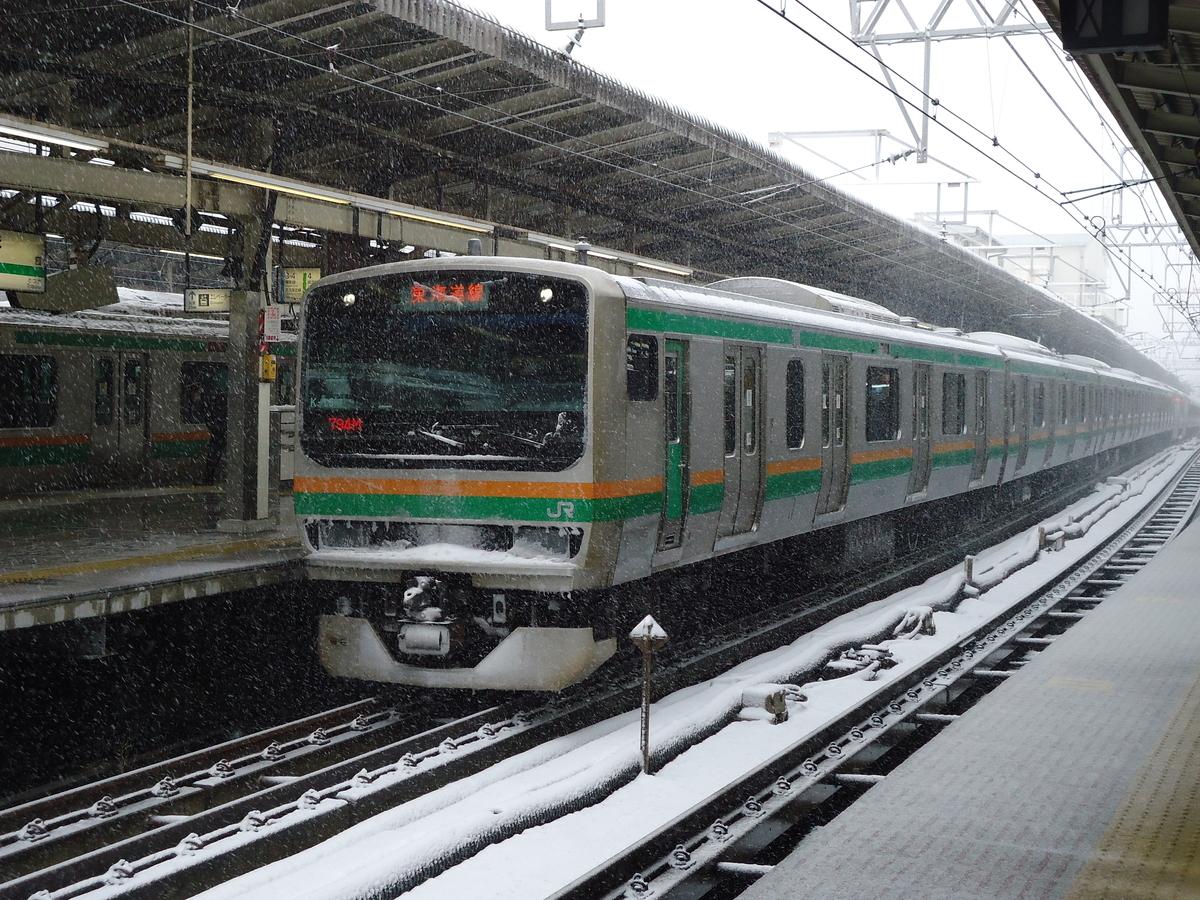 f:id:watakawa:20210223182644j:plain