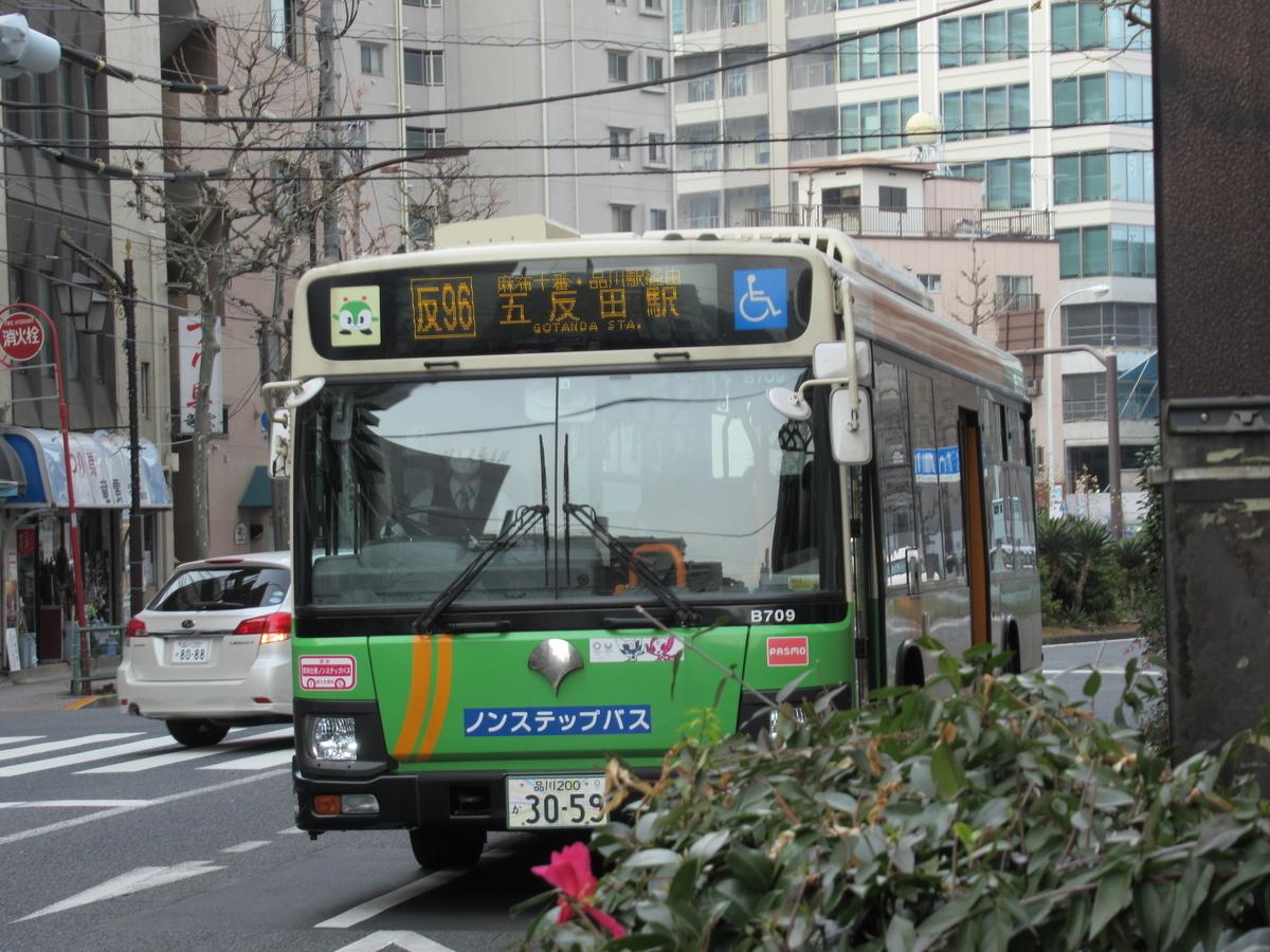 f:id:watakawa:20210223191034j:plain