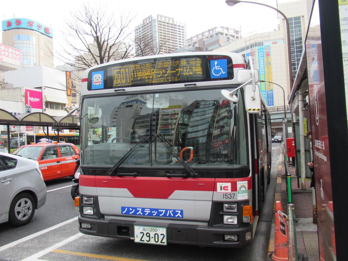 f:id:watakawa:20210223192636j:plain