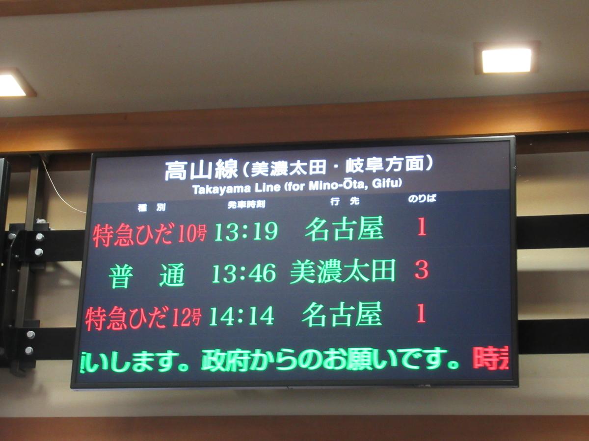 f:id:watakawa:20210301142247j:plain