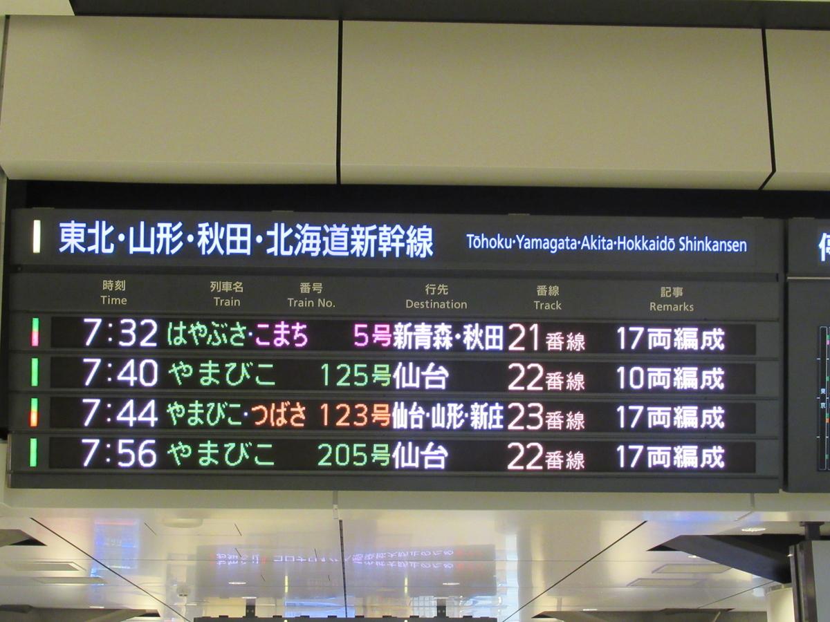 f:id:watakawa:20210302111436j:plain