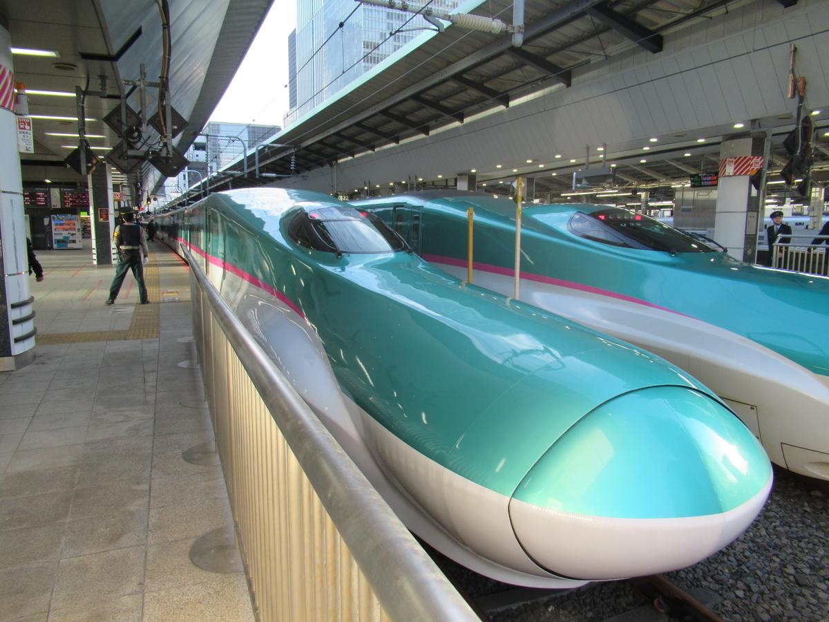 f:id:watakawa:20210302111931j:plain