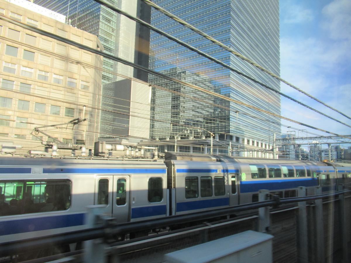 f:id:watakawa:20210302112825j:plain