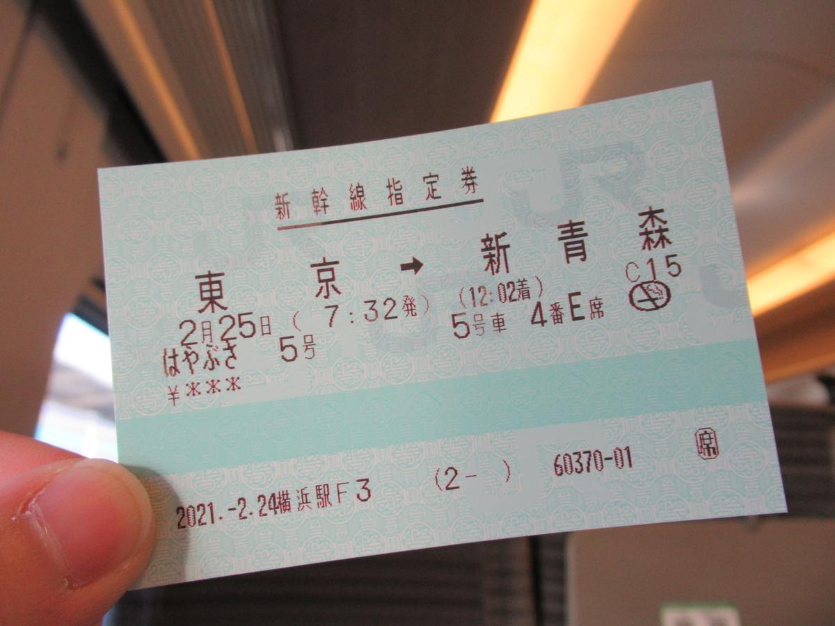 f:id:watakawa:20210302195517j:plain