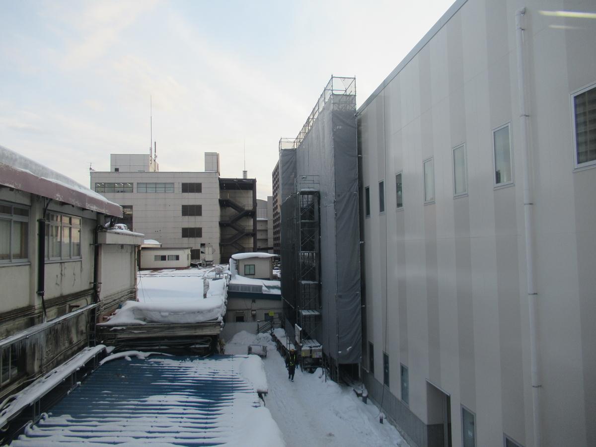 f:id:watakawa:20210303111410j:plain