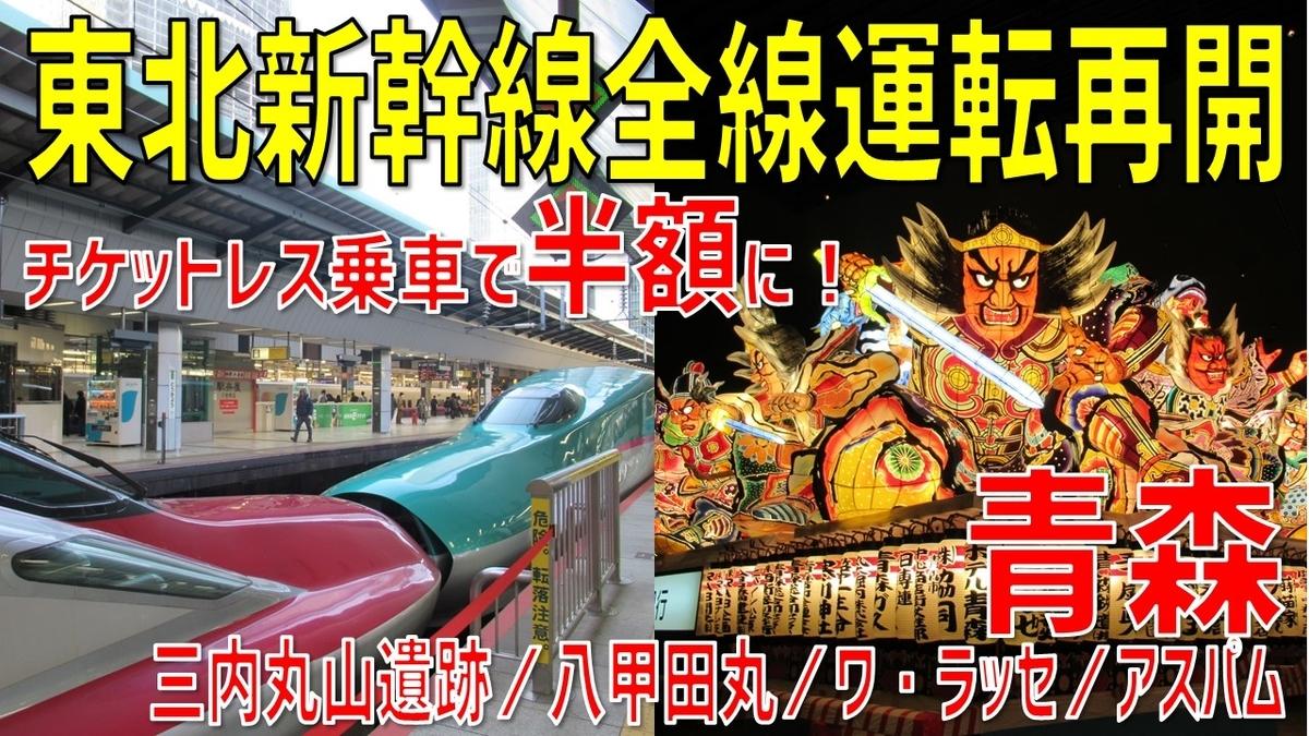 f:id:watakawa:20210303121748j:plain