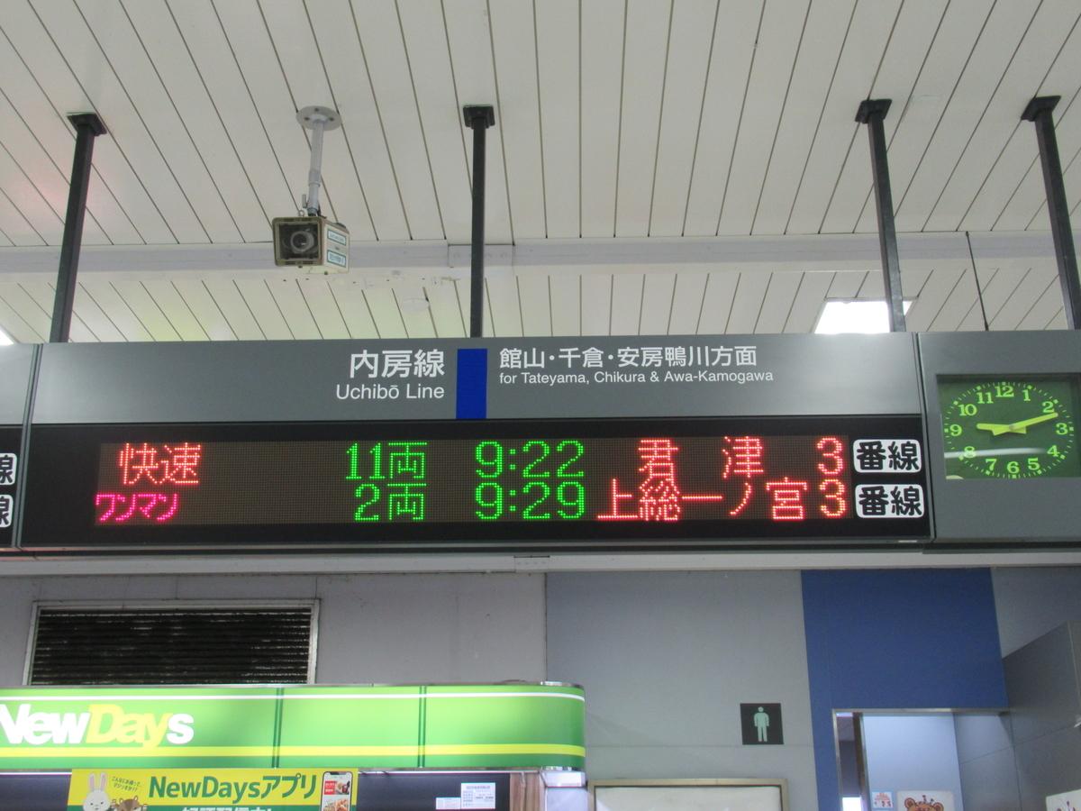 f:id:watakawa:20210313172032j:plain