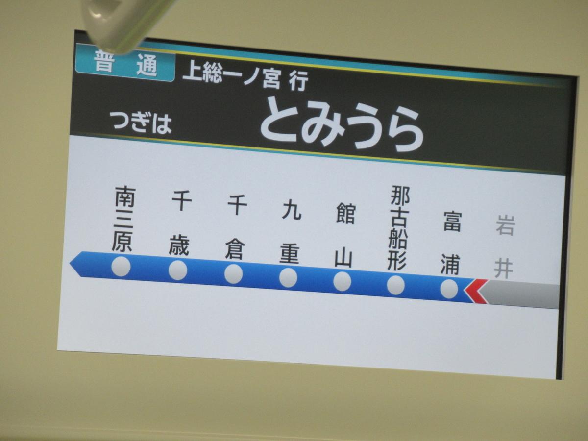 f:id:watakawa:20210313181525j:plain