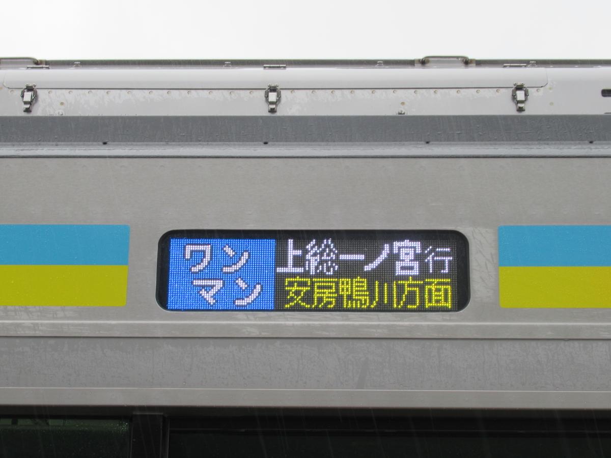 f:id:watakawa:20210313183008j:plain