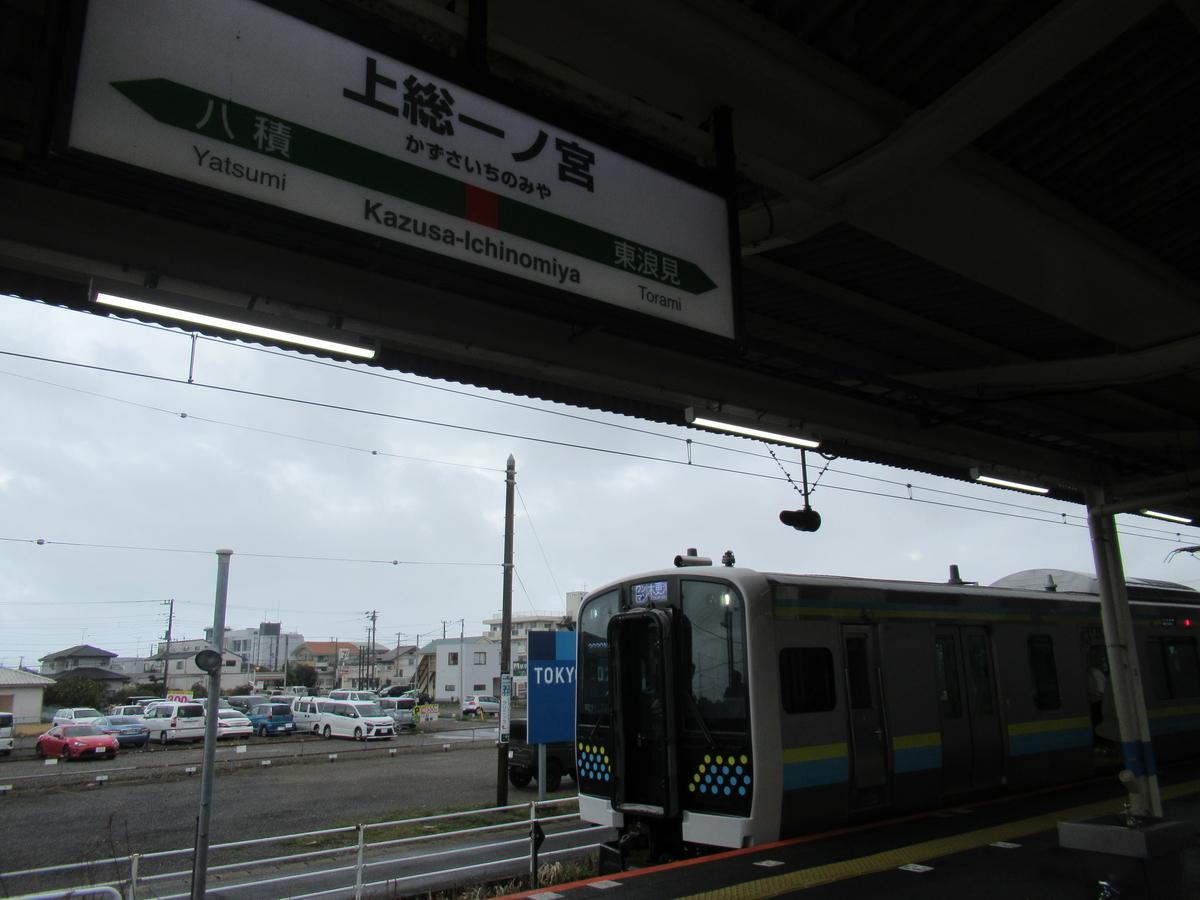 f:id:watakawa:20210313191025j:plain