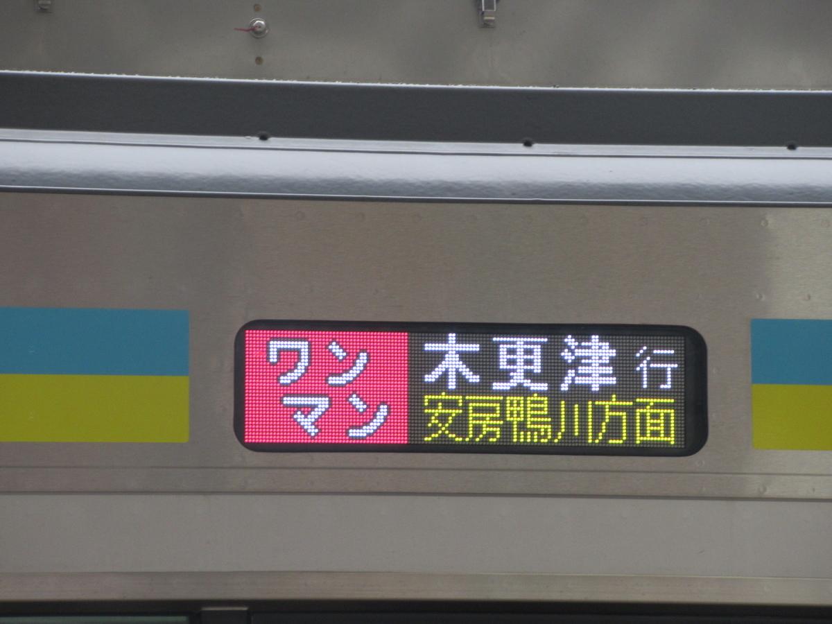 f:id:watakawa:20210313191312j:plain