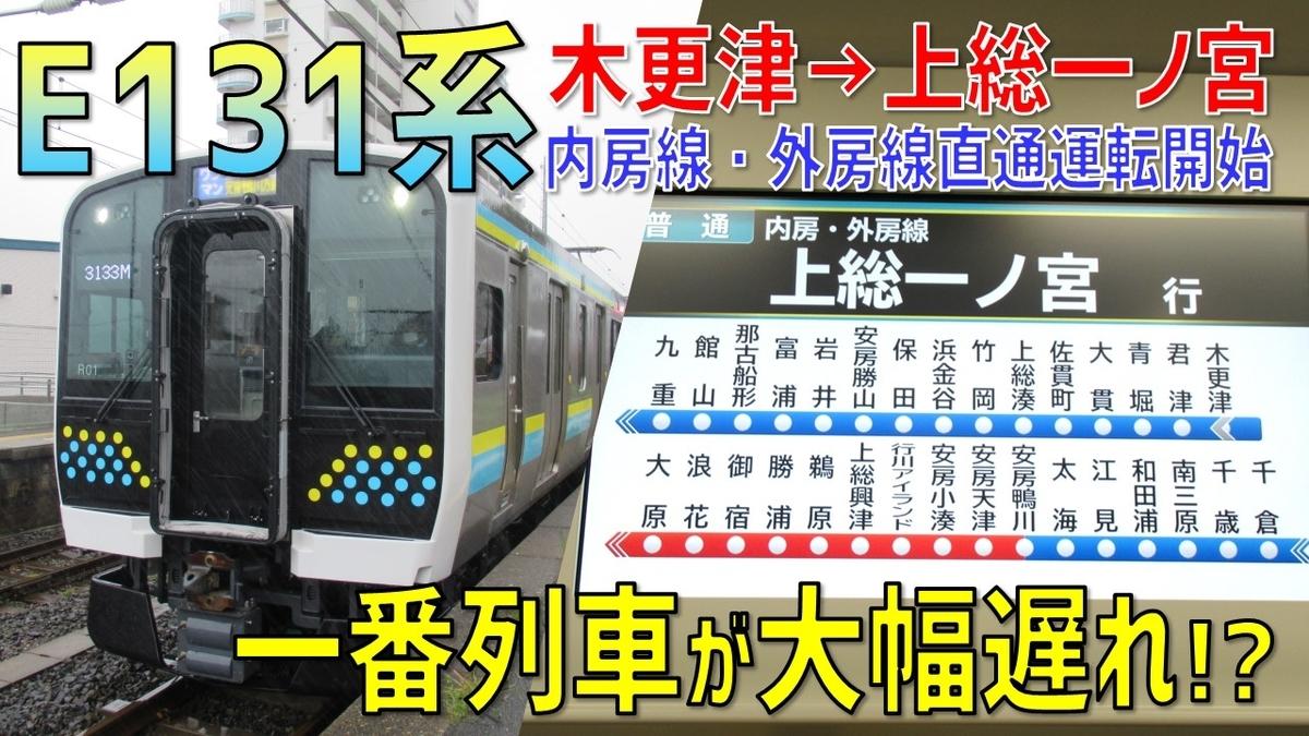 f:id:watakawa:20210313191957j:plain