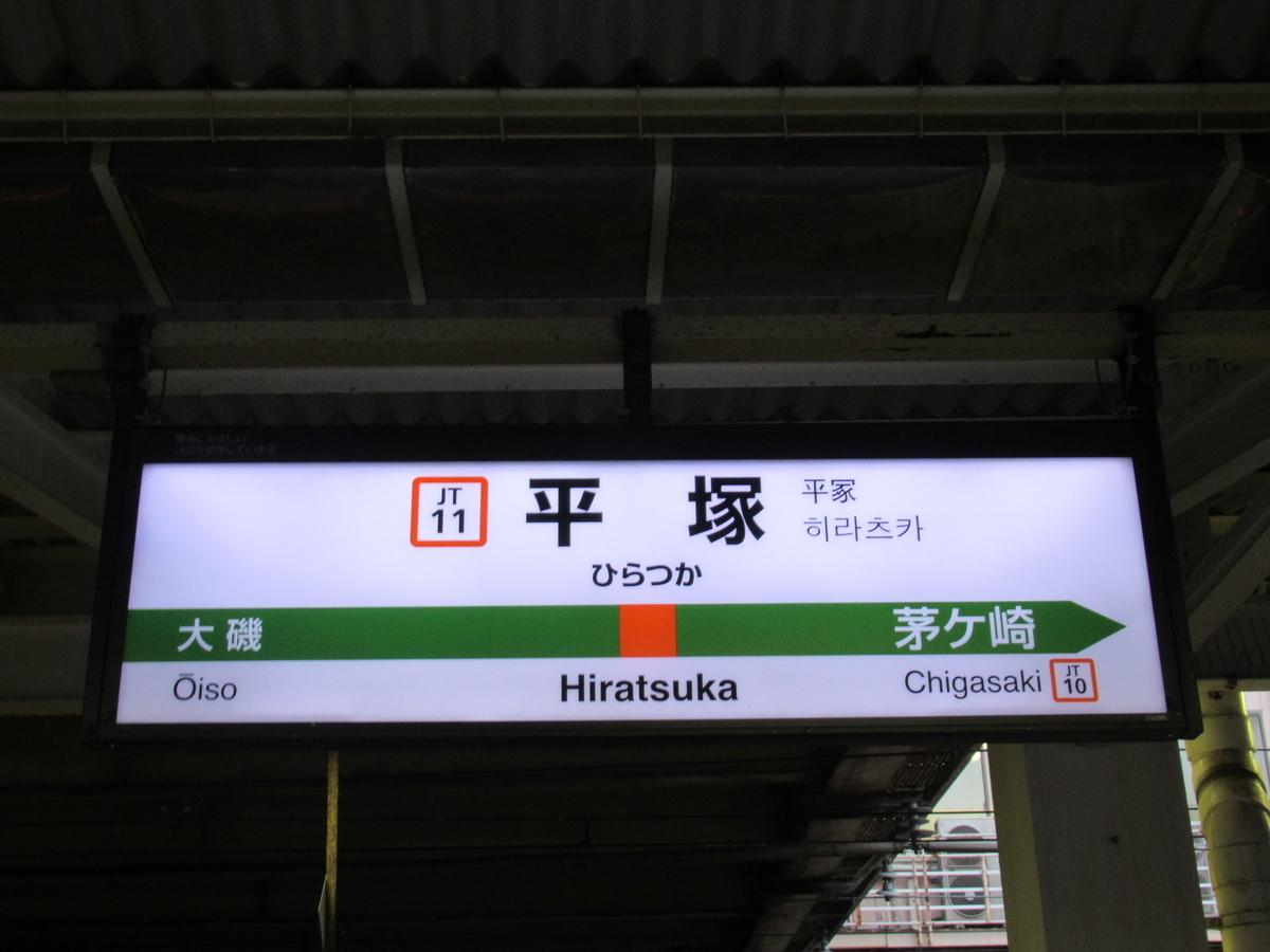 f:id:watakawa:20210315111322j:plain