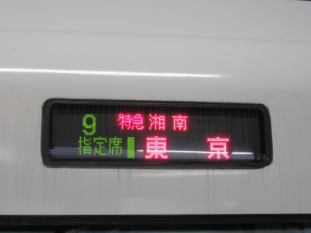 f:id:watakawa:20210315112730j:plain