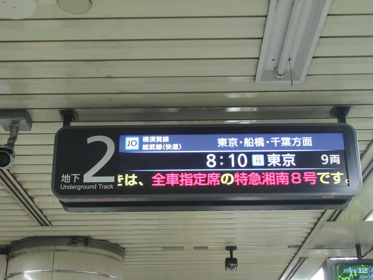 f:id:watakawa:20210315130731j:plain