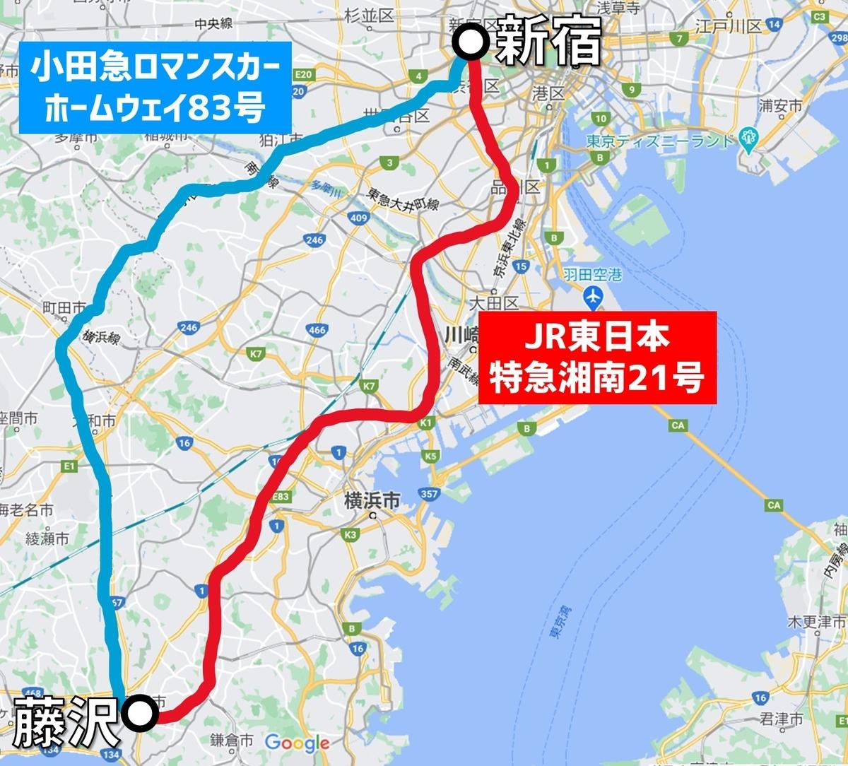 f:id:watakawa:20210316115235j:plain