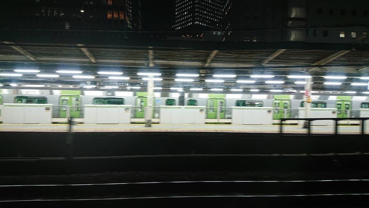 f:id:watakawa:20210316152007j:plain