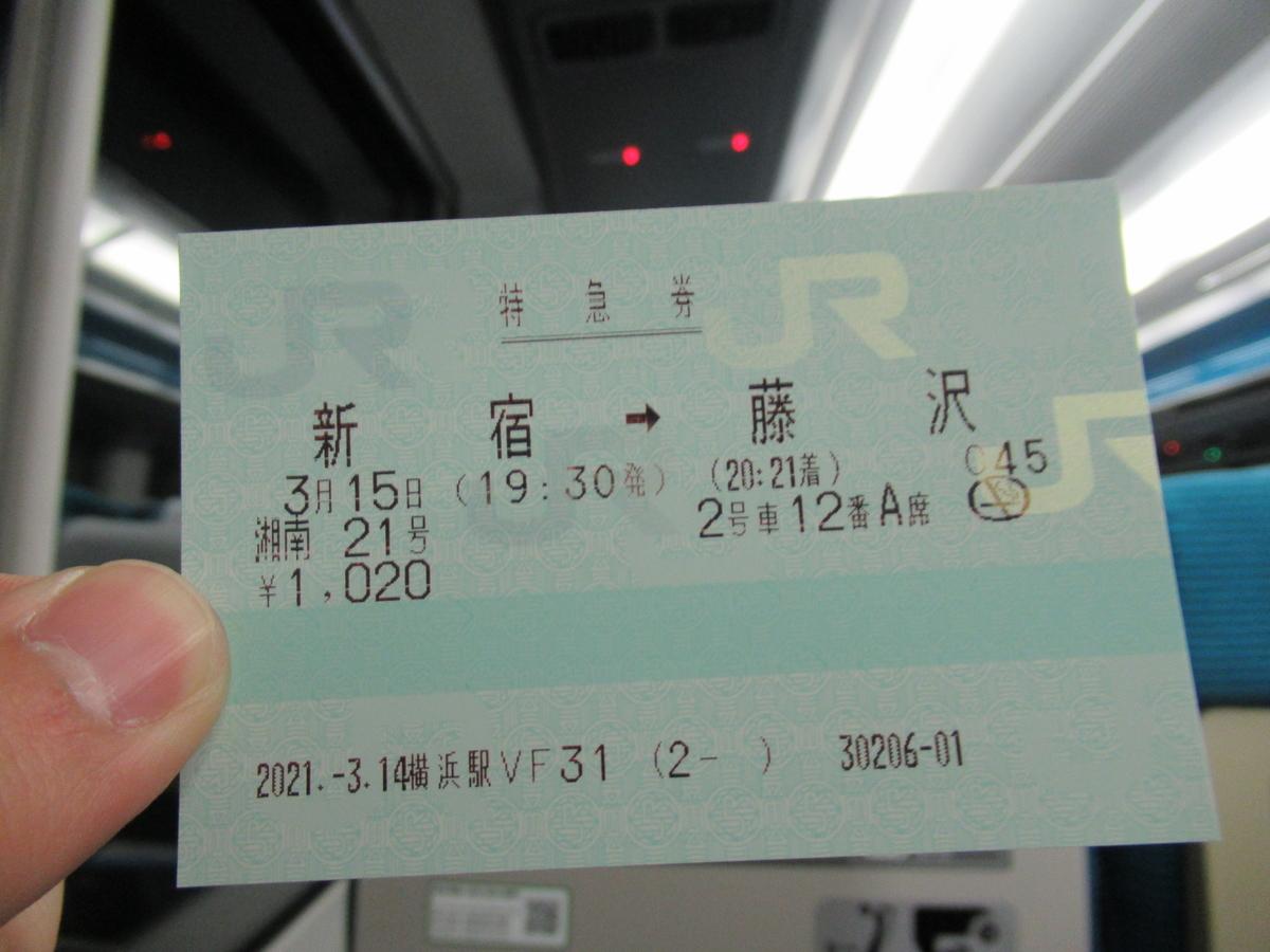 f:id:watakawa:20210316152909j:plain