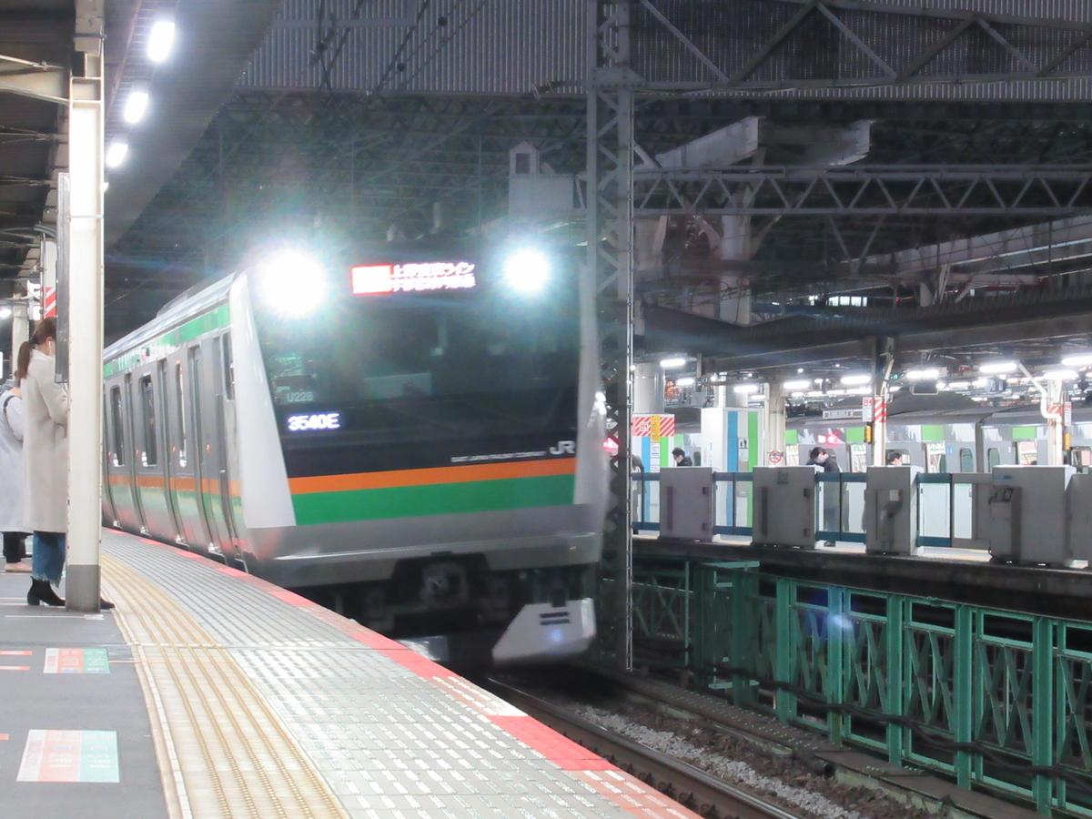 f:id:watakawa:20210319112833j:plain