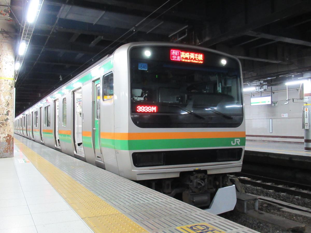 f:id:watakawa:20210319133610j:plain