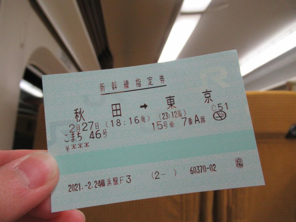 f:id:watakawa:20210322183024j:plain