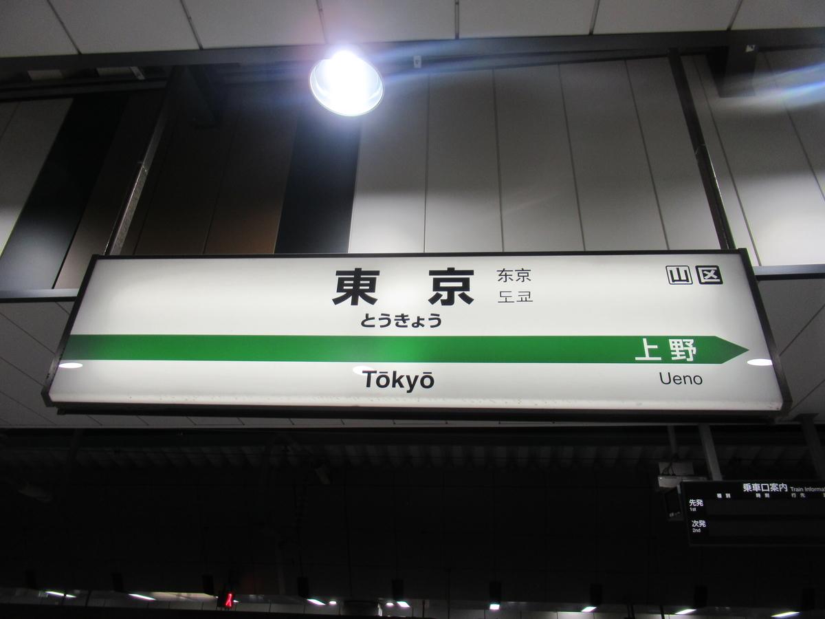 f:id:watakawa:20210322184709j:plain