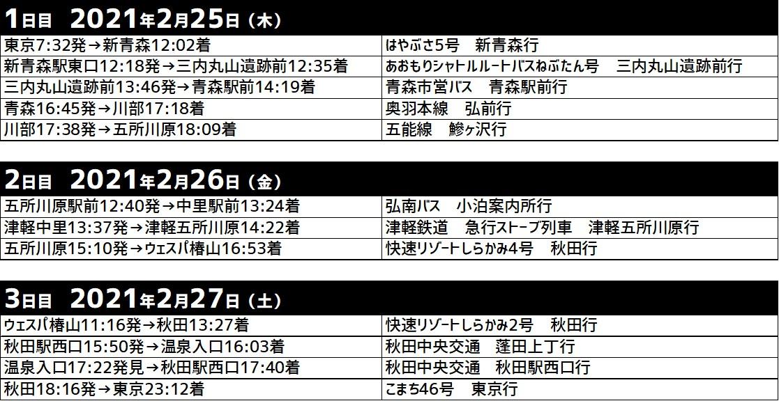 f:id:watakawa:20210322194742j:plain