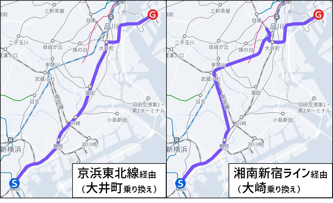 f:id:watakawa:20210325124132j:plain