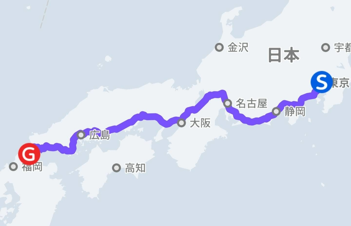 f:id:watakawa:20210404233259j:plain