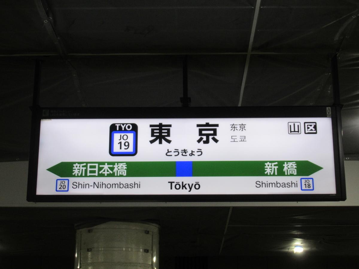 f:id:watakawa:20210404235723j:plain